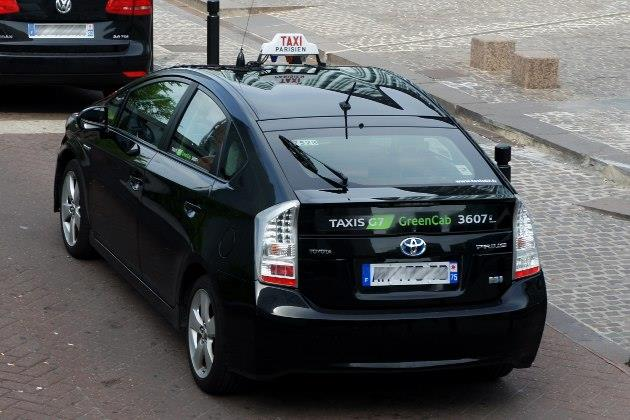 the-treep-green-cab