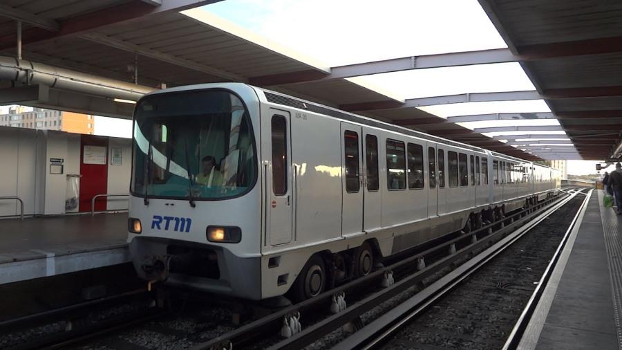 the treep-metro-marseille